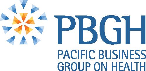 PBGH_Logo_RGB.png