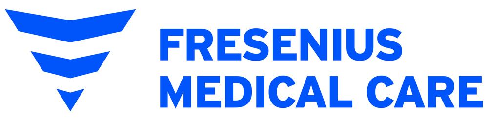 Hi-Res FMCNA Logo.jpg
