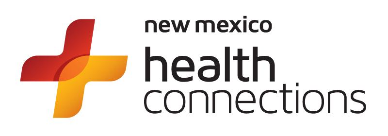 NMHC-logo-stacked-cmyk-SLANT-800px.jpg