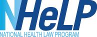NHeLP logo_lh.jpg