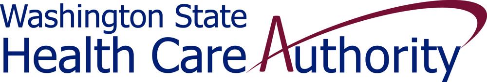 HCA Logo RGB.jpg