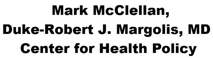 Mark McClellan.jpg