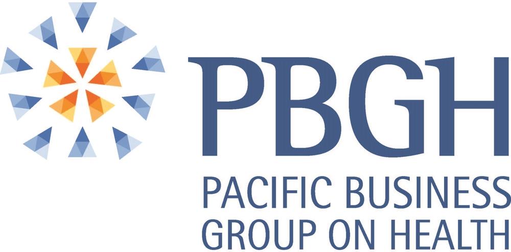 1207_FINAL_PBGH_Logo_RGB.jpg
