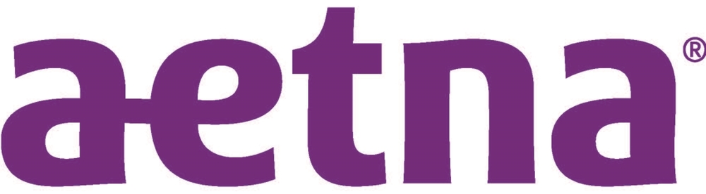 Aetna_Logo_Violet_CMYK_Coated.jpg