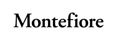 montefiore_lrg_p_bk.jpg