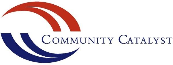 CommunityCatalyst_WebLogo.jpg