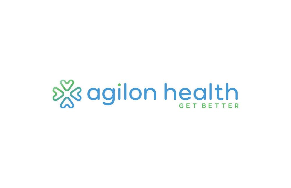 Agilon_Logo_FullColor_Horiz.jpg