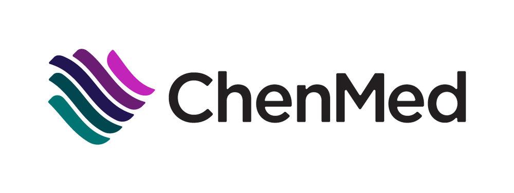ChenMed.jpg