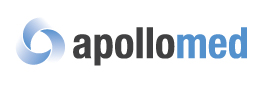 APOLLOMED_Logo.jpg
