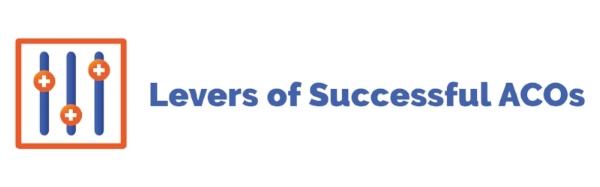 Levers-of-Successful-ACOs-01.jpg