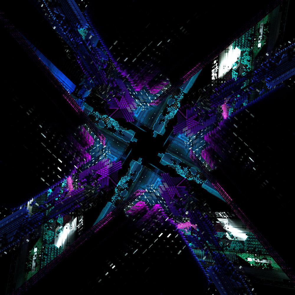 CubeArray04b.jpg
