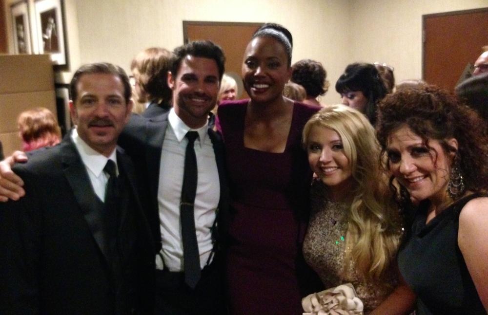 Emmys Aisha Tyler.jpg