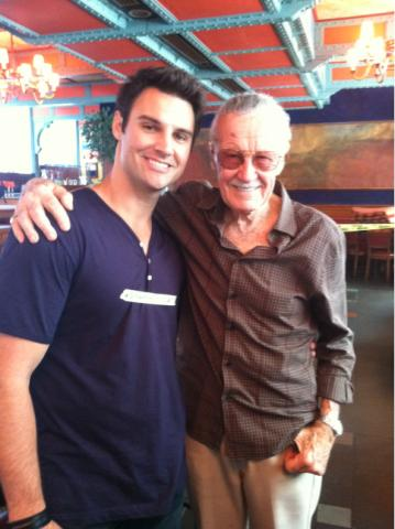 Stan Lee and I.jpg