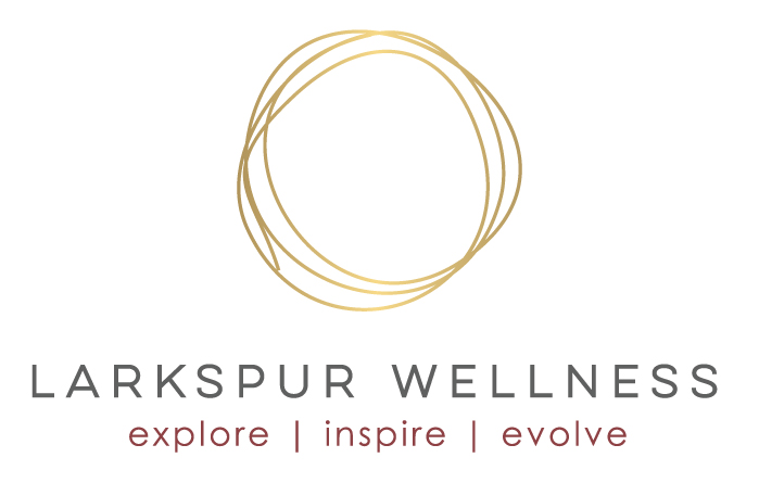 LARKSPUR WELLNESS