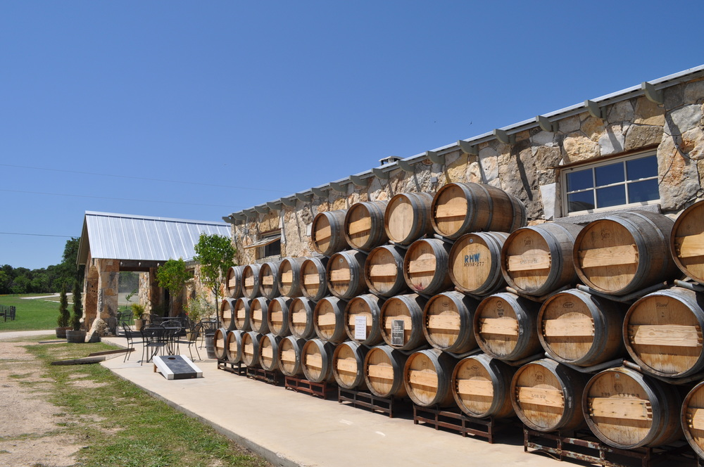 Front of Winery.JPG