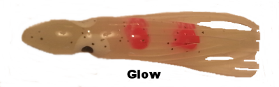 glowpinkdot.png