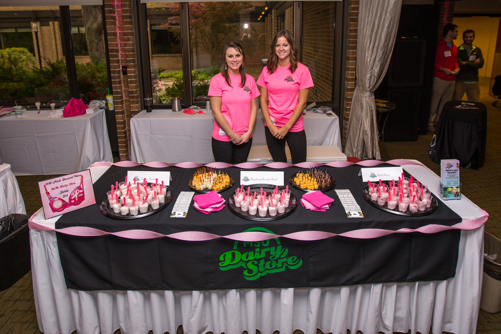 Pink Dessert Wars 2015 (38 of 144).jpg