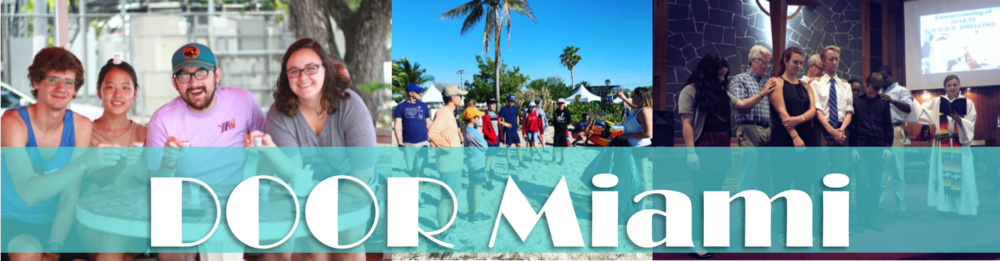 Miami header.png