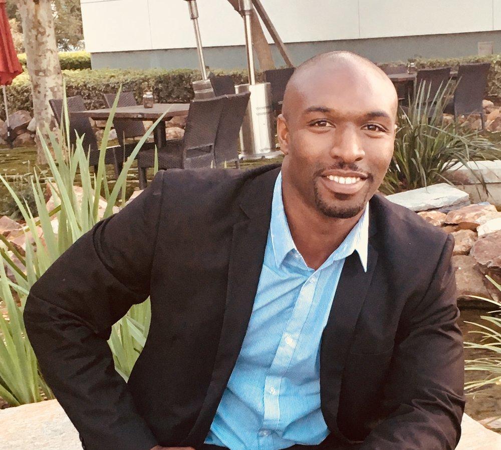 Tyrone Nance.jpg