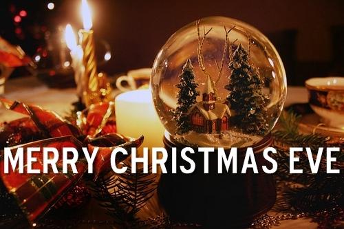 Merry Christmas Eve.jpeg