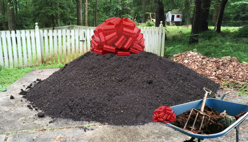 compost pile in driveway copy.jpg