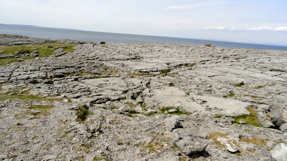 Burren Ireland.jpg