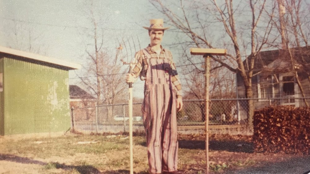 Old gardening photo.jpg