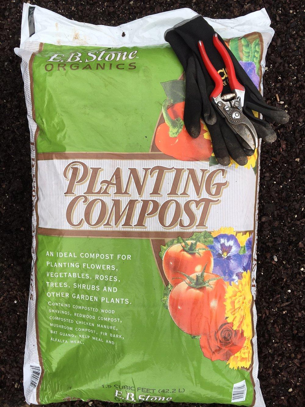 Compost bag.jpg