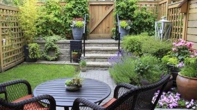 small-garden-400x266.jpg