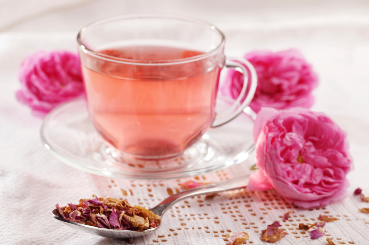 Rose-Tea.jpg