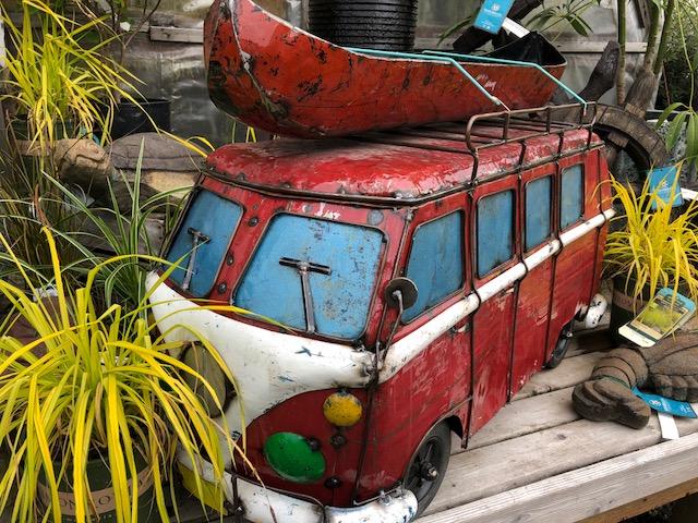 Red Bus.jpg