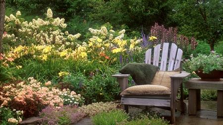 garden_chair.jpg