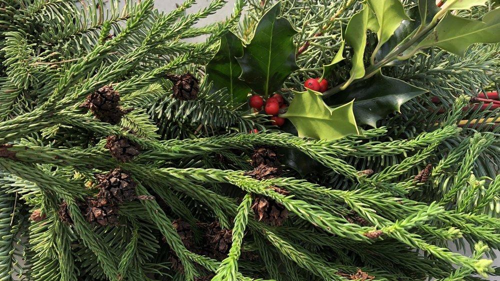 wreath materials.jpg