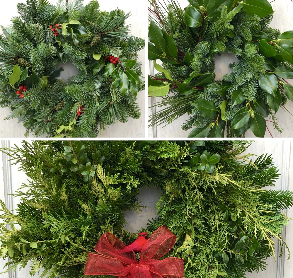 Different wreath styles collage copy.jpg