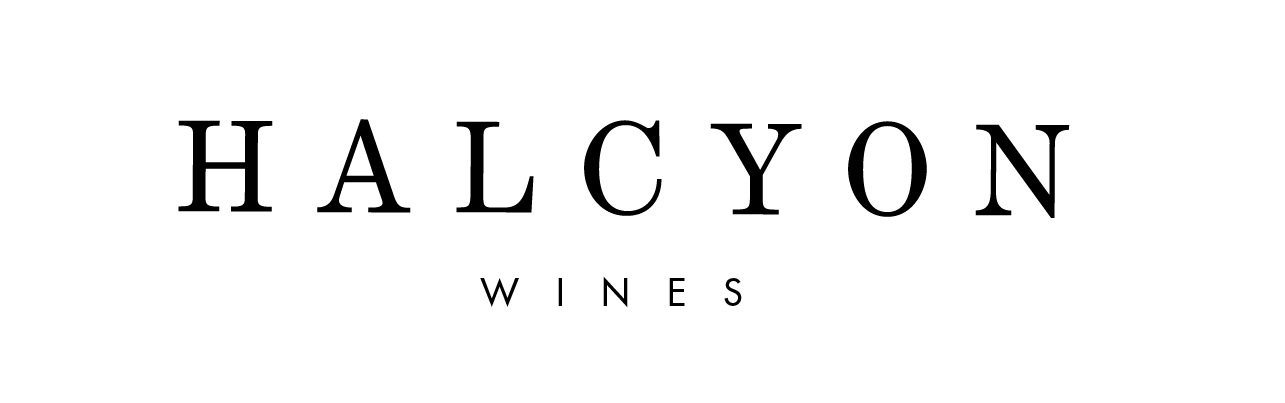 Halcyon Wines