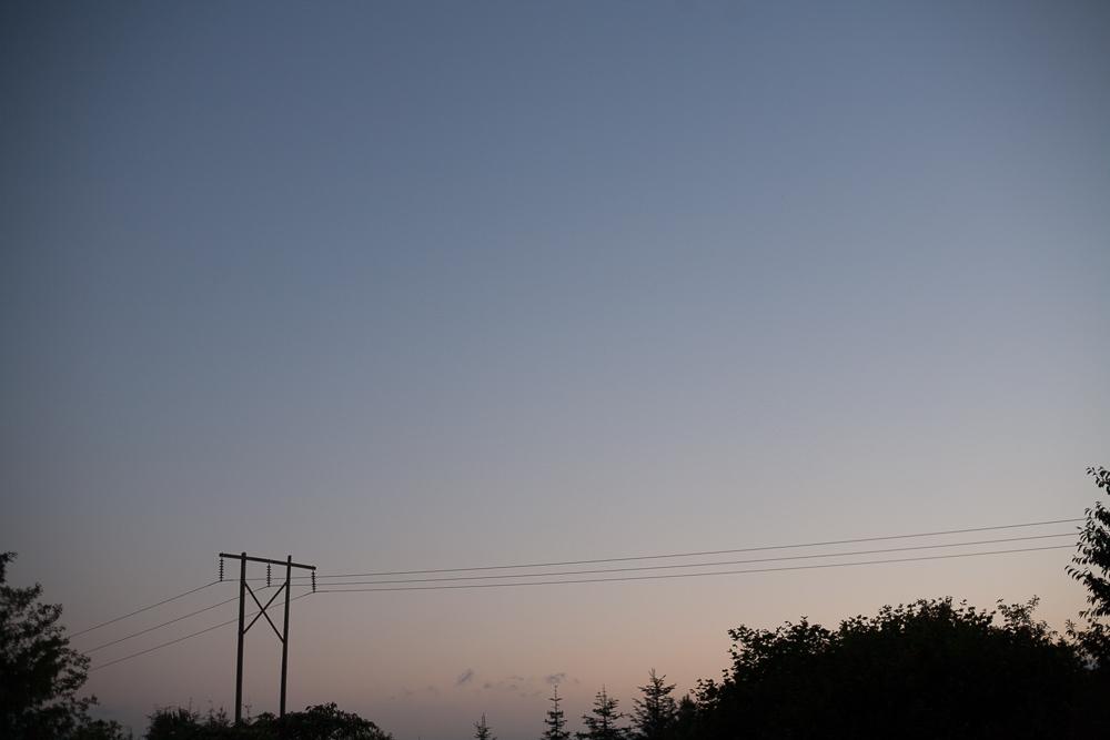 00120150613 Heights-3.jpg