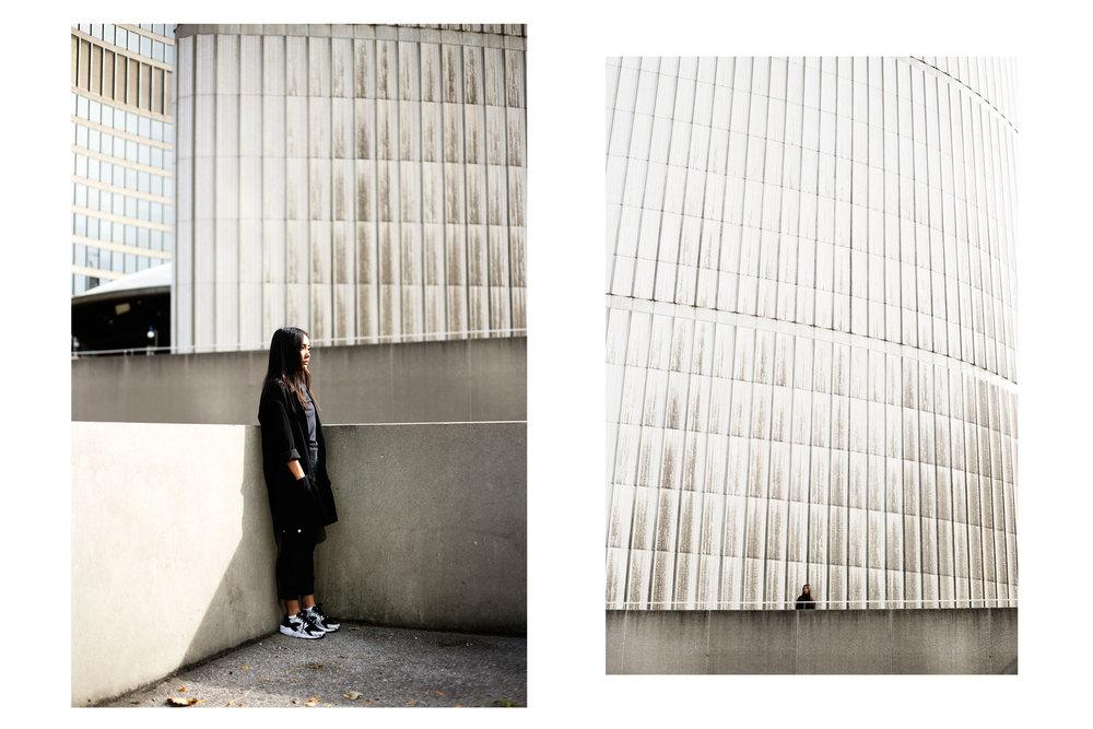 Isolated_2.jpg