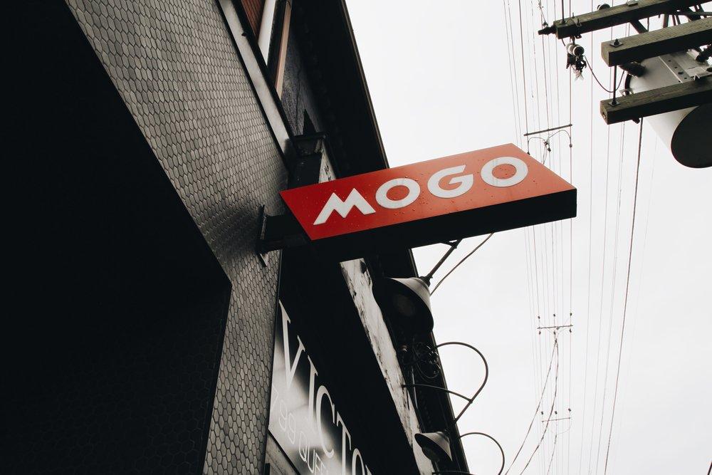 MOGO.JPG
