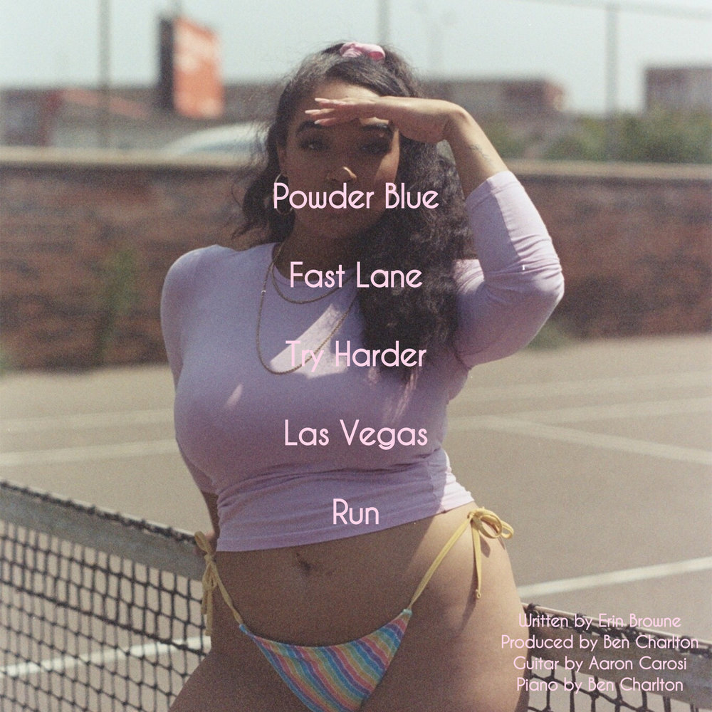 EP Back Cover (2).jpg