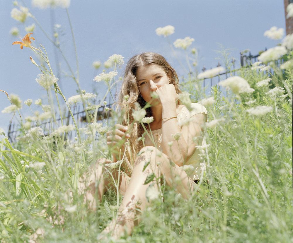 ruby_flowers_sky.jpg