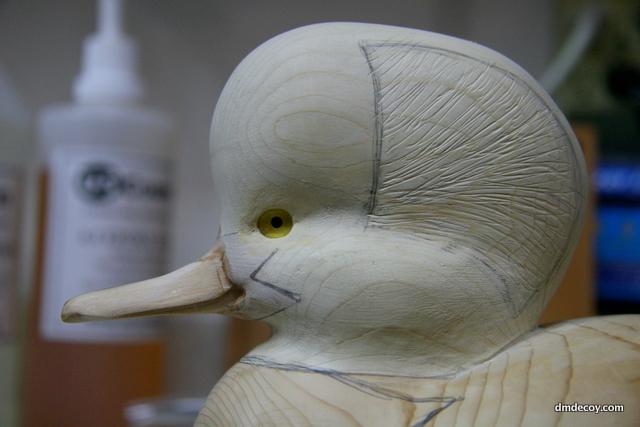 carvedHead.JPG
