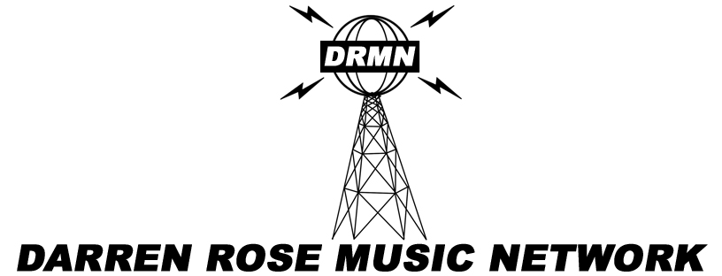 Darren Rose Music Network