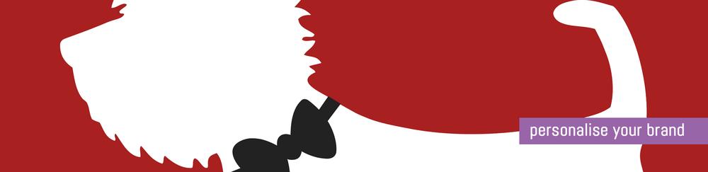 banner-images-5[caption_retina].jpg