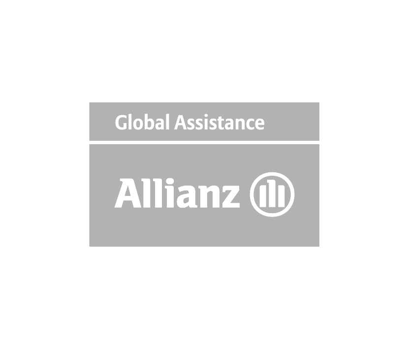 AA-Thumb-Allianz.png
