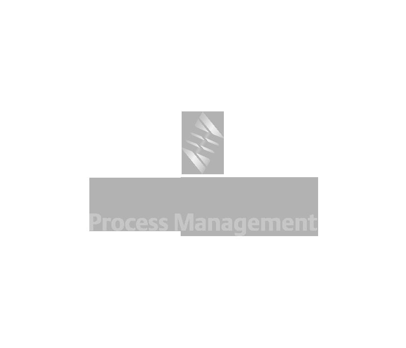 AA-Thumb-Emerson.png