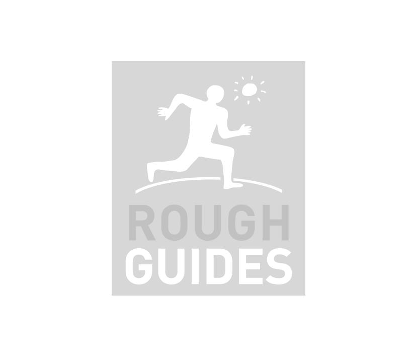 AA-Thumb-RoughGuides.png
