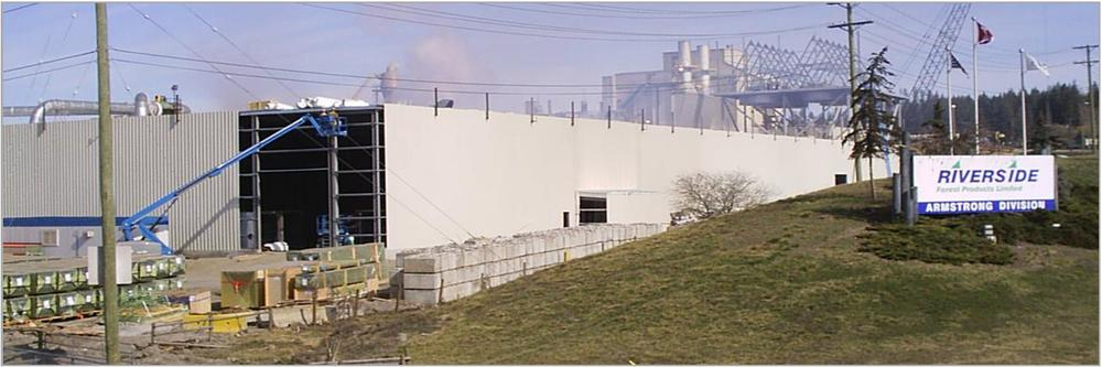 Tolko+Industries+-+Riverside+2.jpg