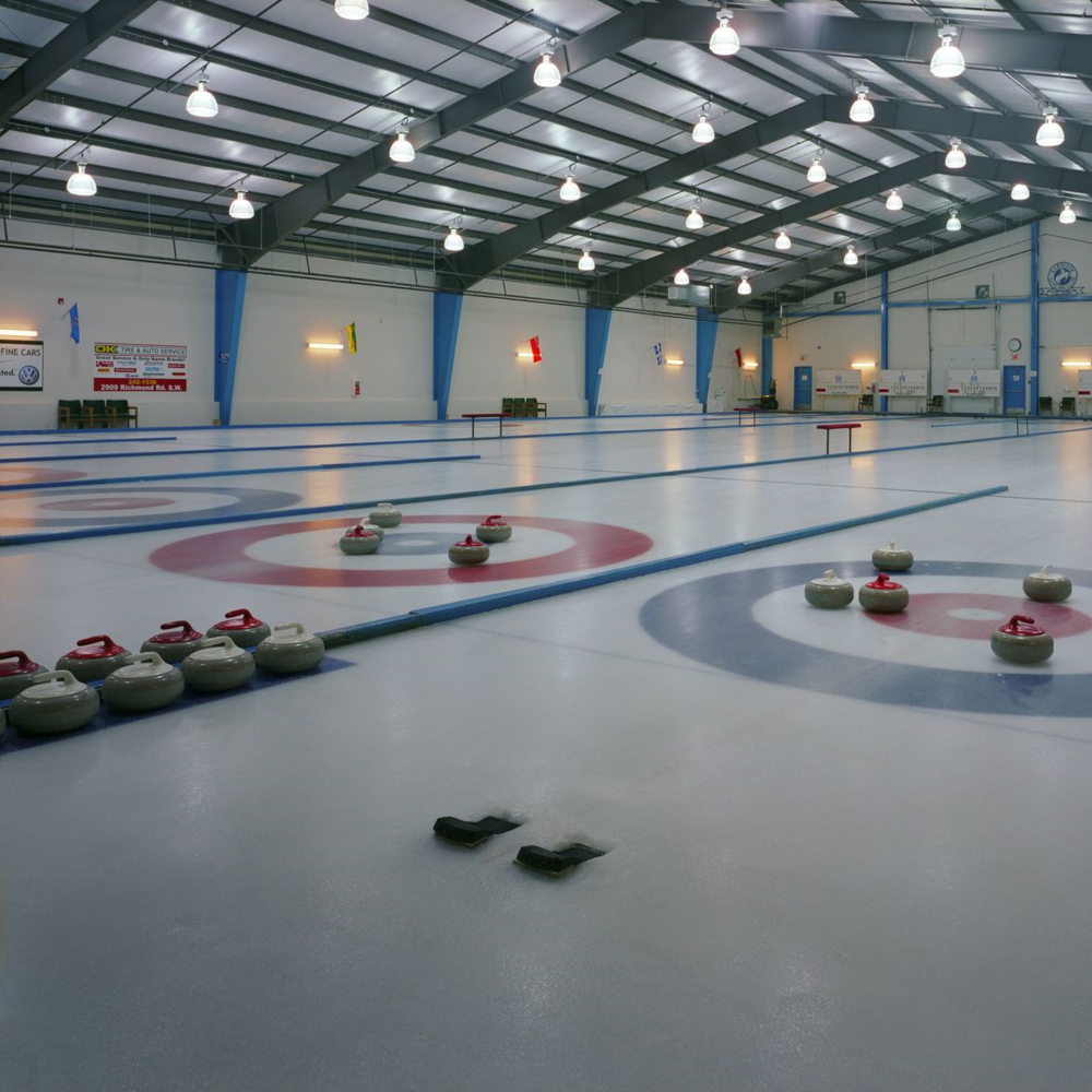 Garrison+Curling+Club+07.jpg