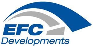 EFC_Dev_logo_RGB.jpg