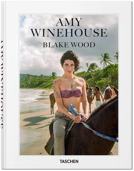 Hardcover: 176 pages, TASCHEN Multilingual edition (July 17, 2018)  Language: English with German and French translations  Dimensions: 8.2 x 1 x 11.2 inches